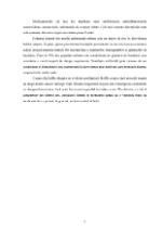 xfs 150x250 s100 page0004 0 Ingrijirea pacientului cu alergii
