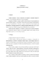 xfs 150x250 s100 page0005 0 Ingrijirea pacientului cu alergii