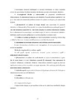 xfs 150x250 s100 page0014 0 Ingrijirea pacientului cu alergii