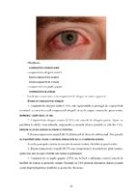 xfs 150x250 s100 page0015 0 Ingrijirea pacientului cu alergii