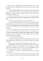 xfs 150x250 s100 page0023 0 Ingrijirea pacientului cu alergii