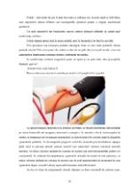 xfs 150x250 s100 page0025 0 Ingrijirea pacientului cu alergii