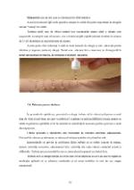 xfs 150x250 s100 page0031 0 Ingrijirea pacientului cu alergii