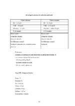 xfs 150x250 s100 page0045 0 Ingrijirea pacientului cu alergii