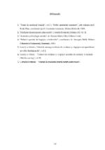 xfs 150x250 s100 page0053 0 Ingrijirea pacientului cu alergii