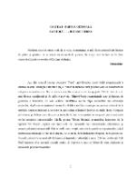 xfs 150x250 s100 POLIARTRITA REUMATOIDA 02 0 Ingrijirea pacientului cu poliartrita reumatoida