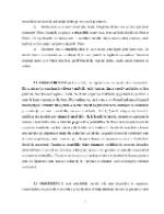 xfs 150x250 s100 POLIARTRITA REUMATOIDA 04 0 Ingrijirea pacientului cu poliartrita reumatoida