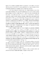 xfs 150x250 s100 POLIARTRITA REUMATOIDA 12 0 Ingrijirea pacientului cu poliartrita reumatoida