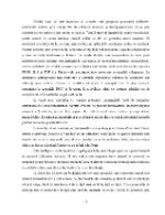 xfs 150x250 s100 POLIARTRITA REUMATOIDA 13 0 Ingrijirea pacientului cu poliartrita reumatoida