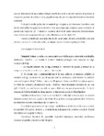 xfs 150x250 s100 POLIARTRITA REUMATOIDA 15 0 Ingrijirea pacientului cu poliartrita reumatoida