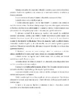 xfs 150x250 s100 POLIARTRITA REUMATOIDA 16 0 Ingrijirea pacientului cu poliartrita reumatoida