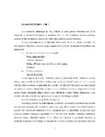 xfs 150x250 s100 POLIARTRITA REUMATOIDA 17 0 Ingrijirea pacientului cu poliartrita reumatoida
