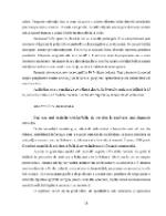 xfs 150x250 s100 POLIARTRITA REUMATOIDA 21 0 Ingrijirea pacientului cu poliartrita reumatoida