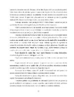 xfs 150x250 s100 POLIARTRITA REUMATOIDA 22 0 Ingrijirea pacientului cu poliartrita reumatoida