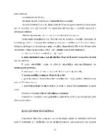 xfs 150x250 s100 POLIARTRITA REUMATOIDA 25 0 Ingrijirea pacientului cu poliartrita reumatoida