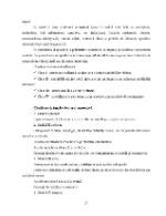 xfs 150x250 s100 POLIARTRITA REUMATOIDA 27 0 Ingrijirea pacientului cu poliartrita reumatoida