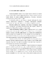 xfs 150x250 s100 POLIARTRITA REUMATOIDA 28 0 Ingrijirea pacientului cu poliartrita reumatoida