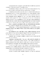 xfs 150x250 s100 POLIARTRITA REUMATOIDA 32 0 Ingrijirea pacientului cu poliartrita reumatoida