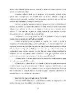 xfs 150x250 s100 POLIARTRITA REUMATOIDA 33 0 Ingrijirea pacientului cu poliartrita reumatoida