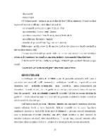 xfs 150x250 s100 POLIARTRITA REUMATOIDA 35 0 Ingrijirea pacientului cu poliartrita reumatoida