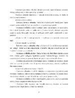 xfs 150x250 s100 POLIARTRITA REUMATOIDA 36 0 Ingrijirea pacientului cu poliartrita reumatoida