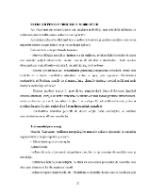xfs 150x250 s100 POLIARTRITA REUMATOIDA 37 0 Ingrijirea pacientului cu poliartrita reumatoida