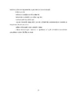 xfs 150x250 s100 POLIARTRITA REUMATOIDA 38 0 Ingrijirea pacientului cu poliartrita reumatoida