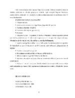 xfs 150x250 s100 POLIARTRITA REUMATOIDA 40 0 Ingrijirea pacientului cu poliartrita reumatoida