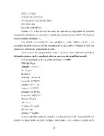xfs 150x250 s100 POLIARTRITA REUMATOIDA 41 0 Ingrijirea pacientului cu poliartrita reumatoida