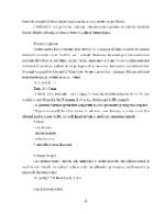 xfs 150x250 s100 POLIARTRITA REUMATOIDA 43 0 Ingrijirea pacientului cu poliartrita reumatoida