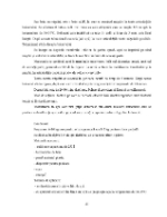 xfs 150x250 s100 POLIARTRITA REUMATOIDA 44 0 Ingrijirea pacientului cu poliartrita reumatoida