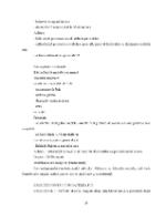 xfs 150x250 s100 POLIARTRITA REUMATOIDA 45 0 Ingrijirea pacientului cu poliartrita reumatoida