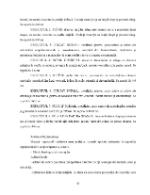 xfs 150x250 s100 POLIARTRITA REUMATOIDA 46 0 Ingrijirea pacientului cu poliartrita reumatoida