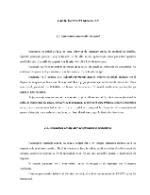 xfs 150x250 s100 page0001 2 Ingrijirea pacientului cu traumatisme maxilofaciale