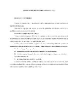 xfs 150x250 s100 page0001 4 Ingrijirea pacientului cu traumatisme maxilofaciale