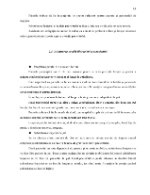 xfs 150x250 s100 page0002 2 Ingrijirea pacientului cu traumatisme maxilofaciale