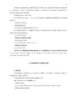 xfs 150x250 s100 page0003 0 Ingrijirea pacientului cu traumatisme maxilofaciale