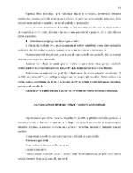 xfs 150x250 s100 page0004 2 Ingrijirea pacientului cu traumatisme maxilofaciale