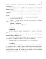 xfs 150x250 s100 page0006 0 Ingrijirea pacientului cu traumatisme maxilofaciale