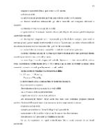xfs 150x250 s100 page0006 2 Ingrijirea pacientului cu traumatisme maxilofaciale