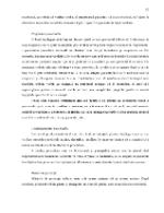 xfs 150x250 s100 page0010 0 Ingrijirea pacientului cu traumatisme maxilofaciale
