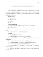 xfs 150x250 s100 page0011 0 Ingrijirea pacientului cu traumatisme maxilofaciale