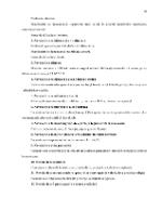 xfs 150x250 s100 page0011 2 Ingrijirea pacientului cu traumatisme maxilofaciale