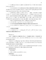 xfs 150x250 s100 page0012 0 Ingrijirea pacientului cu traumatisme maxilofaciale