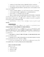 xfs 150x250 s100 page0013 0 Ingrijirea pacientului cu traumatisme maxilofaciale
