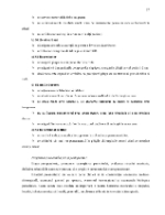 xfs 150x250 s100 page0015 0 Ingrijirea pacientului cu traumatisme maxilofaciale