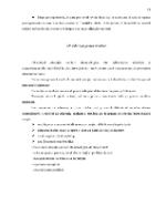 xfs 150x250 s100 page0016 0 Ingrijirea pacientului cu traumatisme maxilofaciale