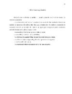 xfs 150x250 s100 page0017 0 Ingrijirea pacientului cu traumatisme maxilofaciale
