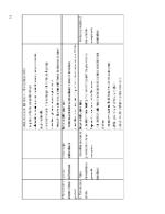 xfs 150x250 s100 page0024 0 Ingrijirea pacientului cu traumatisme maxilofaciale