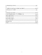 xfs 150x250 s100 page0002 0 Ingrijirea pacientului cu apendicita acuta